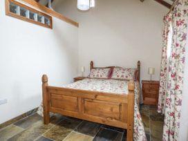 The Long Barn - South Wales - 930622 - thumbnail photo 8