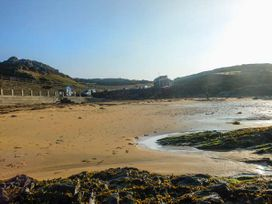 Y Lleiaf - Anglesey - 930644 - thumbnail photo 13
