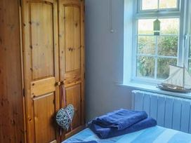 Y Lleiaf - Anglesey - 930644 - thumbnail photo 9