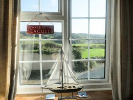 Y Lleiaf - Anglesey - 930644 - thumbnail photo 10
