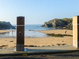 Y Lleiaf - Anglesey - 930644 - thumbnail photo 14