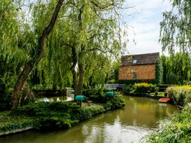 Grafton Mill - Cotswolds - 930672 - thumbnail photo 32