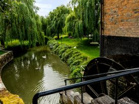 Grafton Mill - Cotswolds - 930672 - thumbnail photo 34