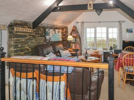 Barn Cottage - Cornwall - 930674 - thumbnail photo 3