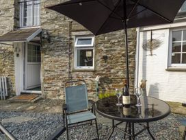 Barn Cottage - Cornwall - 930674 - thumbnail photo 11