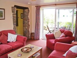 Coach House - Somerset & Wiltshire - 930692 - thumbnail photo 2