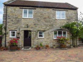 Coach House - Somerset & Wiltshire - 930692 - thumbnail photo 1