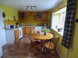 Coach House - Somerset & Wiltshire - 930692 - thumbnail photo 3