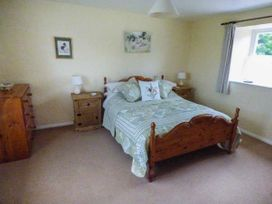 Coach House - Somerset & Wiltshire - 930692 - thumbnail photo 4