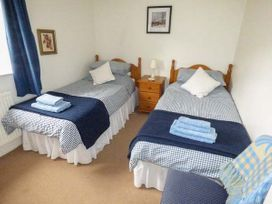 Coach House - Somerset & Wiltshire - 930692 - thumbnail photo 5