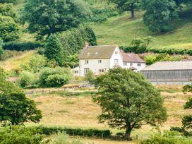 Huglith Farm - Shropshire - 930693 - thumbnail photo 1