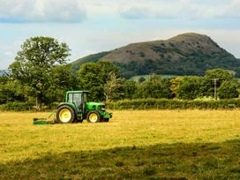 Huglith Farm - Shropshire - 930693 - thumbnail photo 14