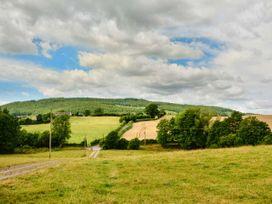 Huglith Farm - Shropshire - 930693 - thumbnail photo 16