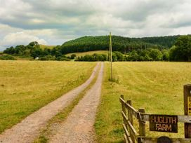 Huglith Farm - Shropshire - 930693 - thumbnail photo 17