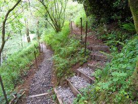 Kingfisher - South Wales - 930698 - thumbnail photo 38