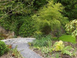 Kingfisher - South Wales - 930698 - thumbnail photo 23