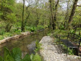 Kingfisher - South Wales - 930698 - thumbnail photo 24