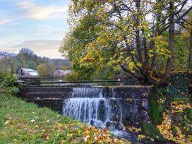 Smithy Cottage on the Mill Pond - Peak District - 930701 - thumbnail photo 10