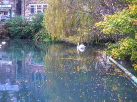 Smithy Cottage on the Mill Pond - Peak District - 930701 - thumbnail photo 11