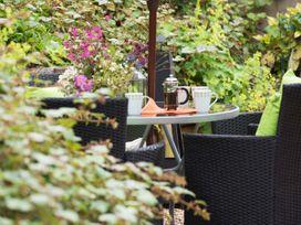 Coleridge - Somerset & Wiltshire - 930747 - thumbnail photo 21