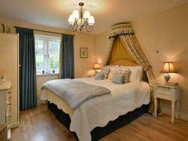 Coleridge - Somerset & Wiltshire - 930747 - thumbnail photo 11