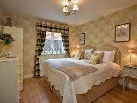 Coleridge - Somerset & Wiltshire - 930747 - thumbnail photo 14