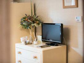 Coleridge - Somerset & Wiltshire - 930747 - thumbnail photo 17