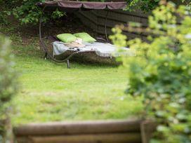 Coleridge - Somerset & Wiltshire - 930747 - thumbnail photo 18