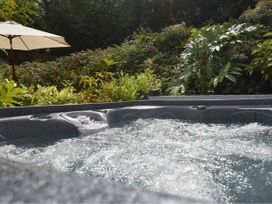 Coleridge - Somerset & Wiltshire - 930747 - thumbnail photo 36