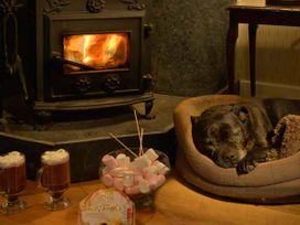 Coleridge - Somerset & Wiltshire - 930747 - thumbnail photo 32