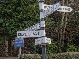 Coleridge - Somerset & Wiltshire - 930747 - thumbnail photo 25