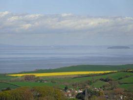 Coleridge - Somerset & Wiltshire - 930747 - thumbnail photo 26