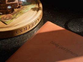 Coleridge - Somerset & Wiltshire - 930747 - thumbnail photo 30