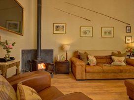 Coleridge - Somerset & Wiltshire - 930747 - thumbnail photo 31