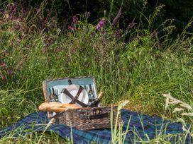 Coleridge - Somerset & Wiltshire - 930747 - thumbnail photo 16