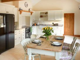 Mistal Cottage - Whitby & North Yorkshire - 930756 - thumbnail photo 6