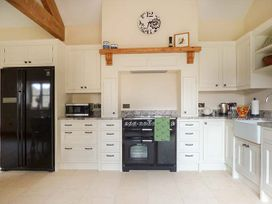Mistal Cottage - Whitby & North Yorkshire - 930756 - thumbnail photo 5