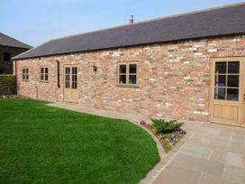 Mistal Cottage - Whitby & North Yorkshire - 930756 - thumbnail photo 1
