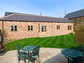 Mistal Cottage - Whitby & North Yorkshire - 930756 - thumbnail photo 12