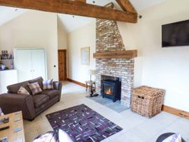 Mistal Cottage - Whitby & North Yorkshire - 930756 - thumbnail photo 2