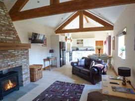 Mistal Cottage - Whitby & North Yorkshire - 930756 - thumbnail photo 3