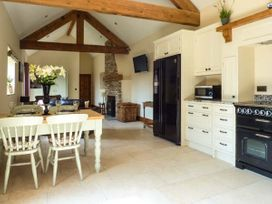 Mistal Cottage - Whitby & North Yorkshire - 930756 - thumbnail photo 4