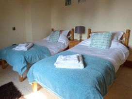 Mistal Cottage - Whitby & North Yorkshire - 930756 - thumbnail photo 9