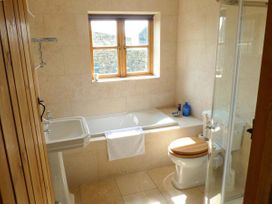 Mistal Cottage - Whitby & North Yorkshire - 930756 - thumbnail photo 10