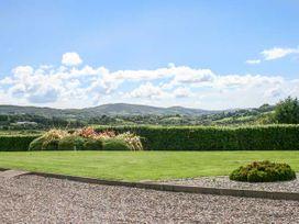 Rock Lawn Cottage - Kinsale & County Cork - 930764 - thumbnail photo 15