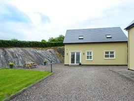 Rock Lawn Cottage - Kinsale & County Cork - 930764 - thumbnail photo 2