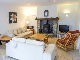 Rock Lawn Cottage - Kinsale & County Cork - 930764 - thumbnail photo 3