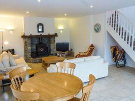 Rock Lawn Cottage - Kinsale & County Cork - 930764 - thumbnail photo 4