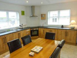 Rock Lawn Cottage - Kinsale & County Cork - 930764 - thumbnail photo 5