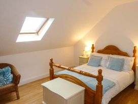 Rock Lawn Cottage - Kinsale & County Cork - 930764 - thumbnail photo 7